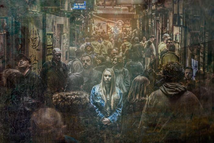 Ruminația – ce este și cum o ții sub control?
